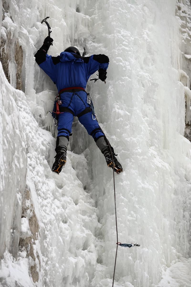 Vail Ice Climb_RM 2