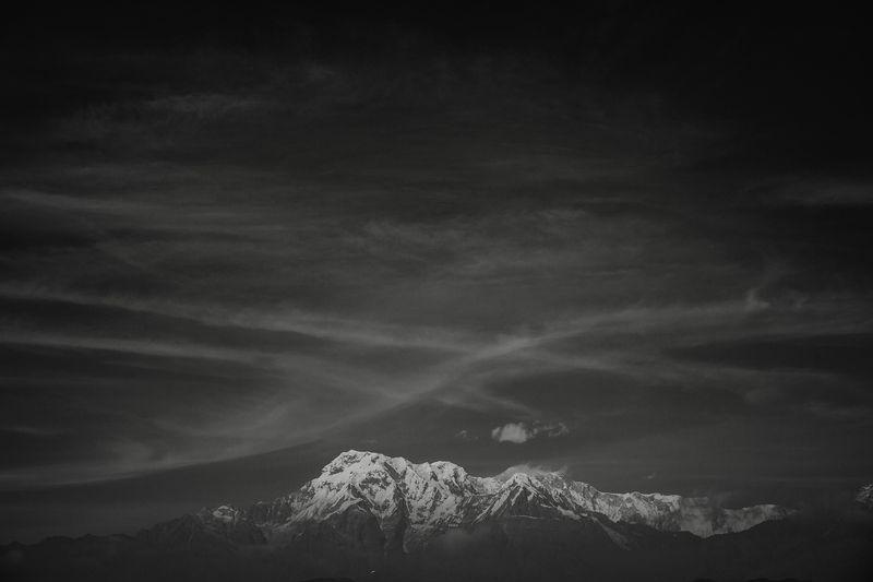 © Andre Costantini
